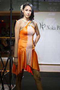 Noka Posh-171
