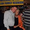 Nolan Reunion 060