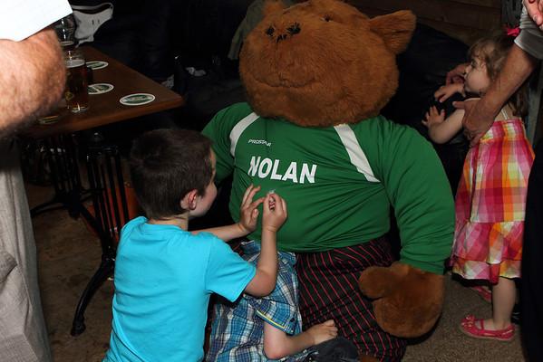 Nolan Reunion 028