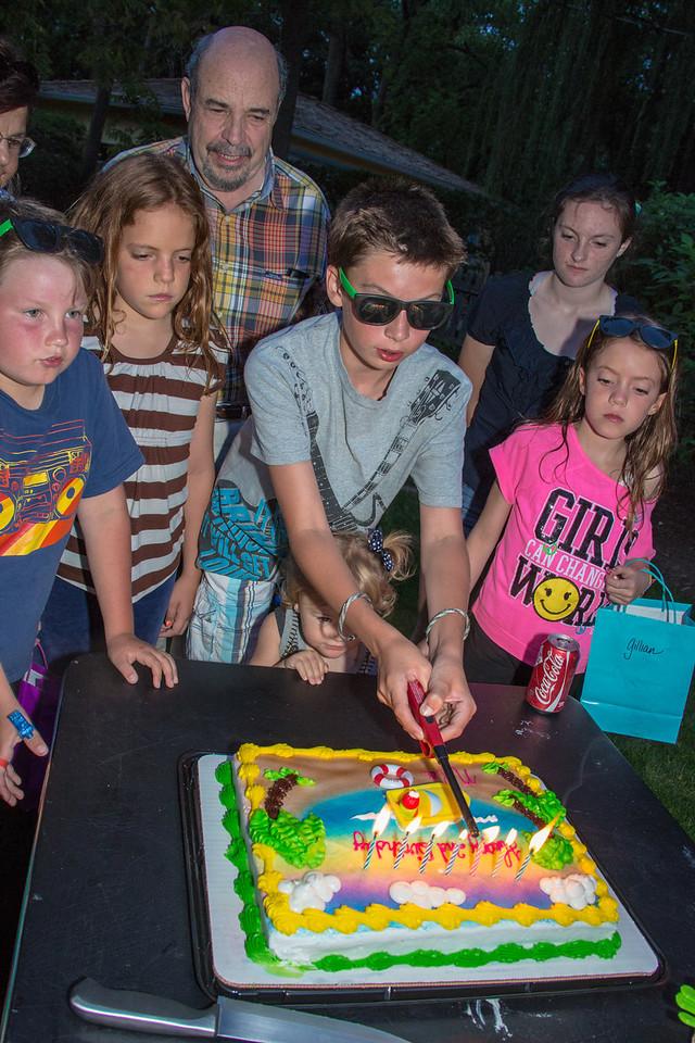 Nola's second Birthday_20120819-503C4074