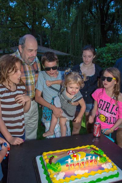 Nola's second Birthday_20120819-503C4082
