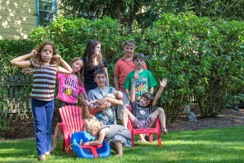 Nola's second Birthday_20120819-503C3893