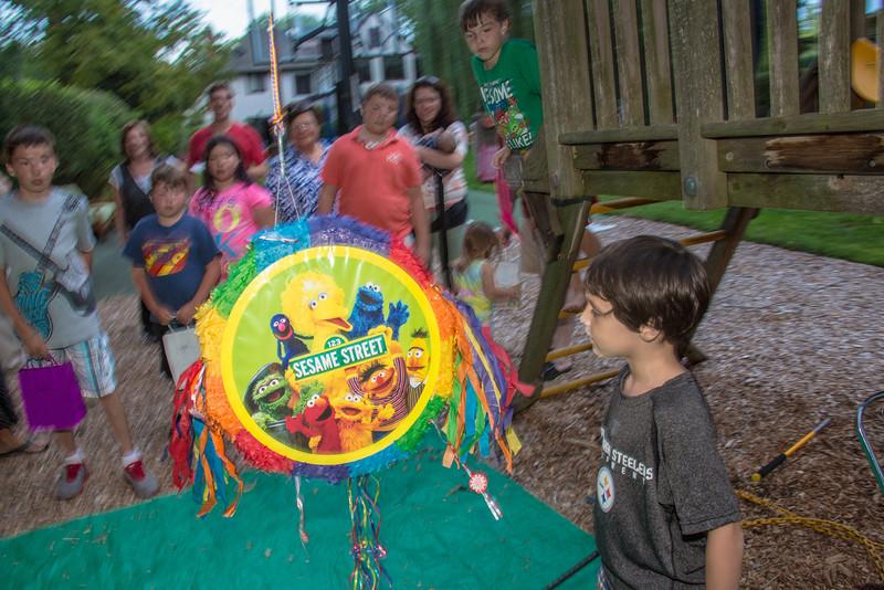 Nola's second Birthday_20120819-503C3981