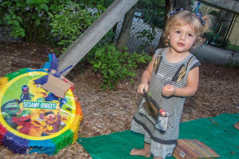 Nola's second Birthday_20120819-503C4046