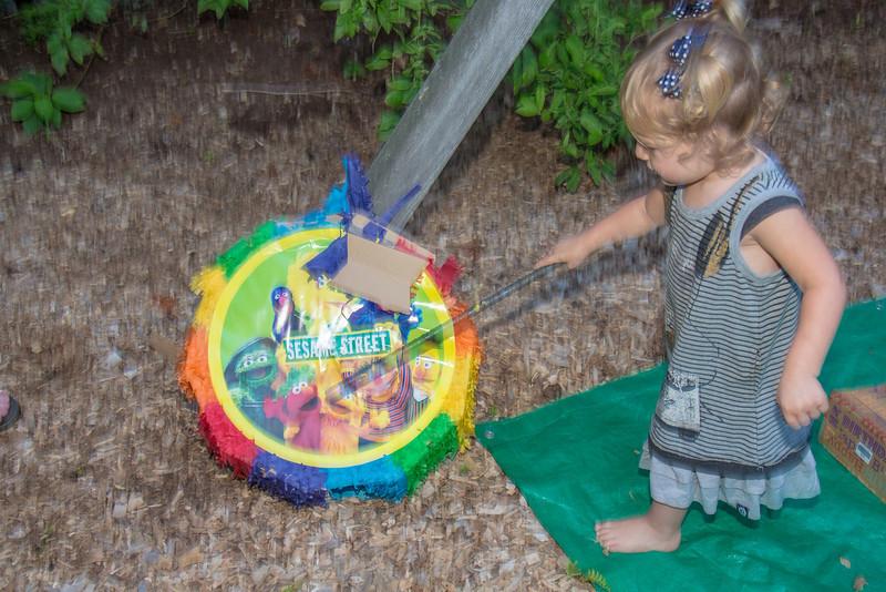 Nola's second Birthday_20120819-503C4043