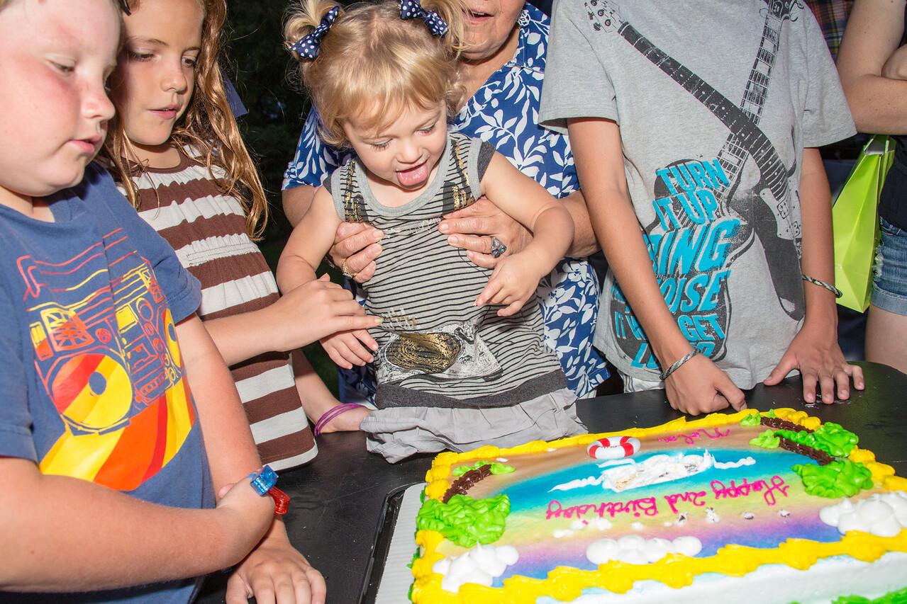 Nola's second Birthday_20120819-503C4134