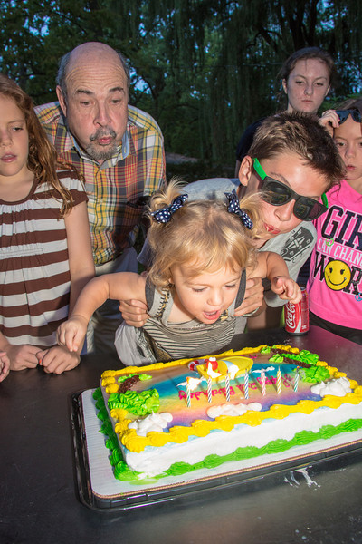 Nola's second Birthday_20120819-503C4090
