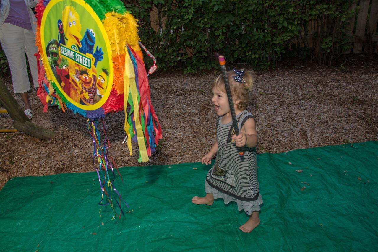 Nola's second Birthday_20120819-503C3957