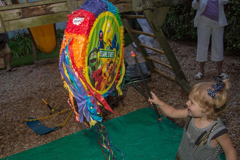 Nola's second Birthday_20120819-503C3966