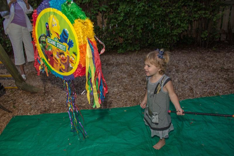 Nola's second Birthday_20120819-503C3956