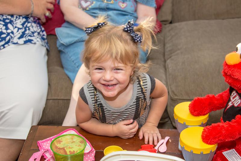 Nola's second Birthday_20120819-503C3942