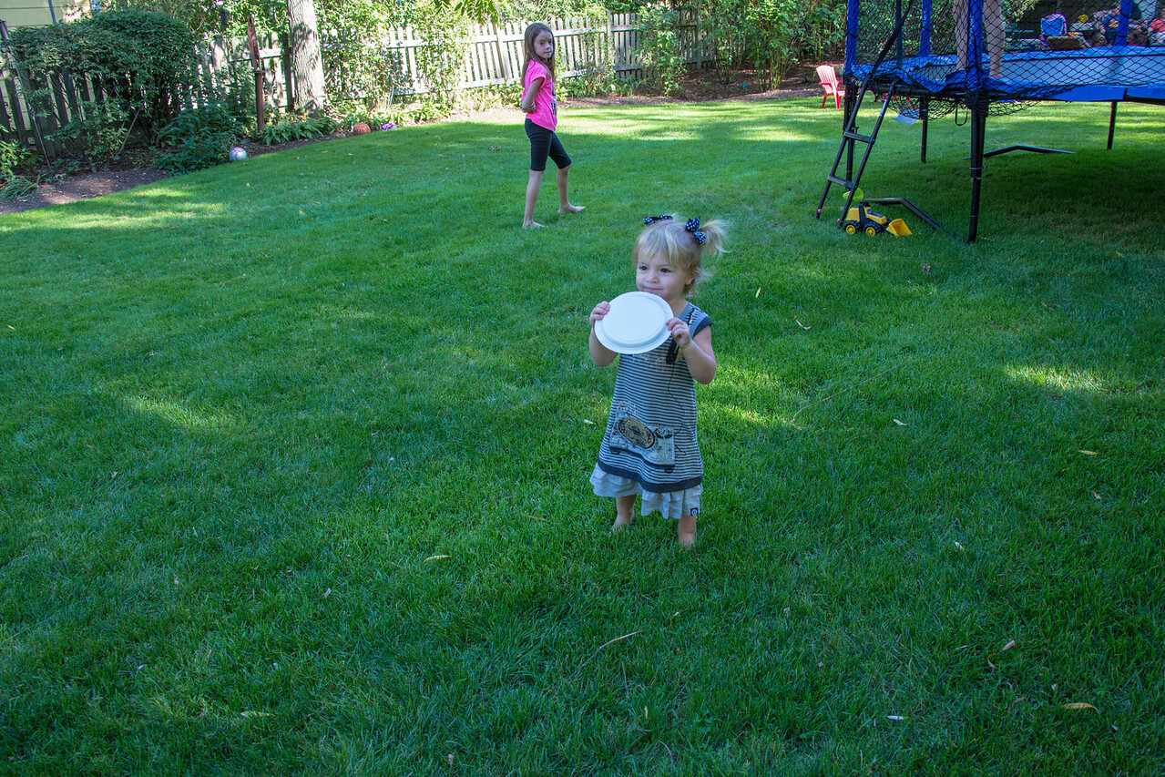 Nola's second Birthday_20120819-503C3924