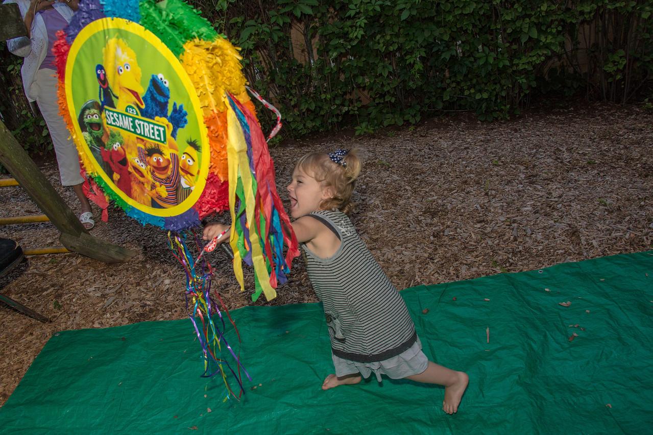 Nola's second Birthday_20120819-503C3959
