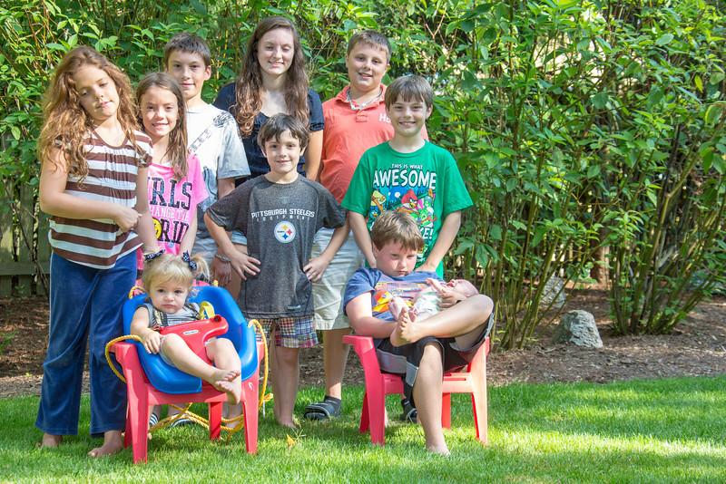 Nola's second Birthday_20120819-503C3861