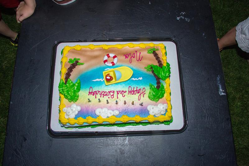 Nola's second Birthday_20120819-503C4058