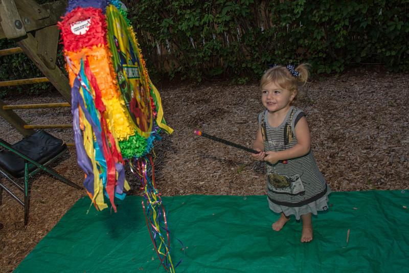Nola's second Birthday_20120819-503C3961