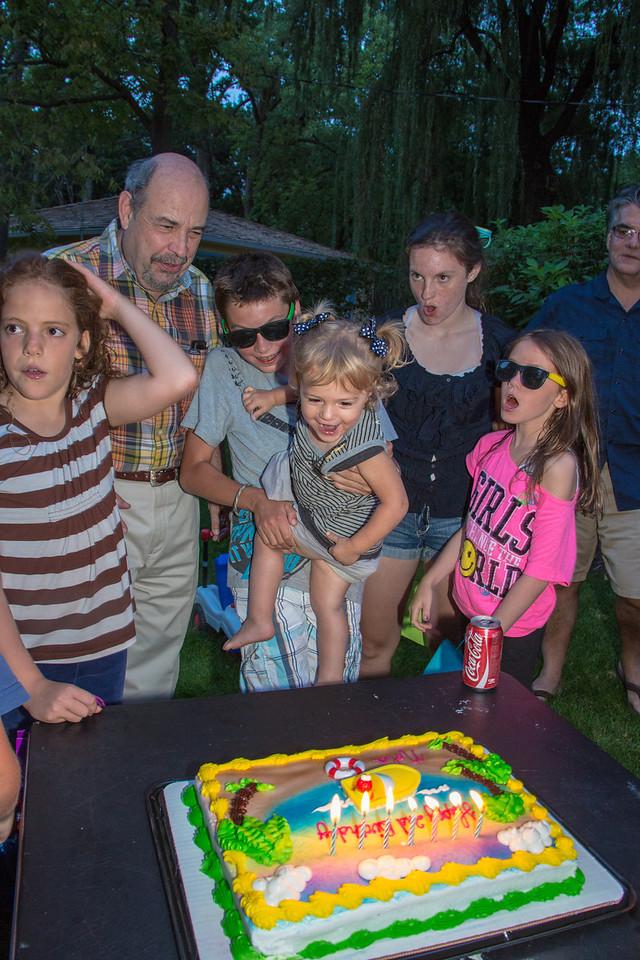 Nola's second Birthday_20120819-503C4081
