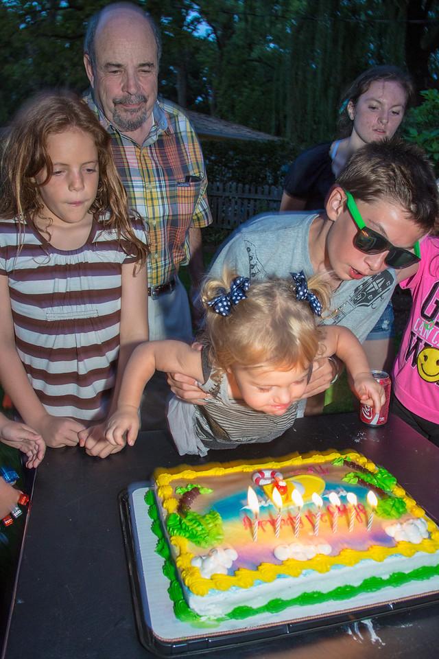 Nola's second Birthday_20120819-503C4086