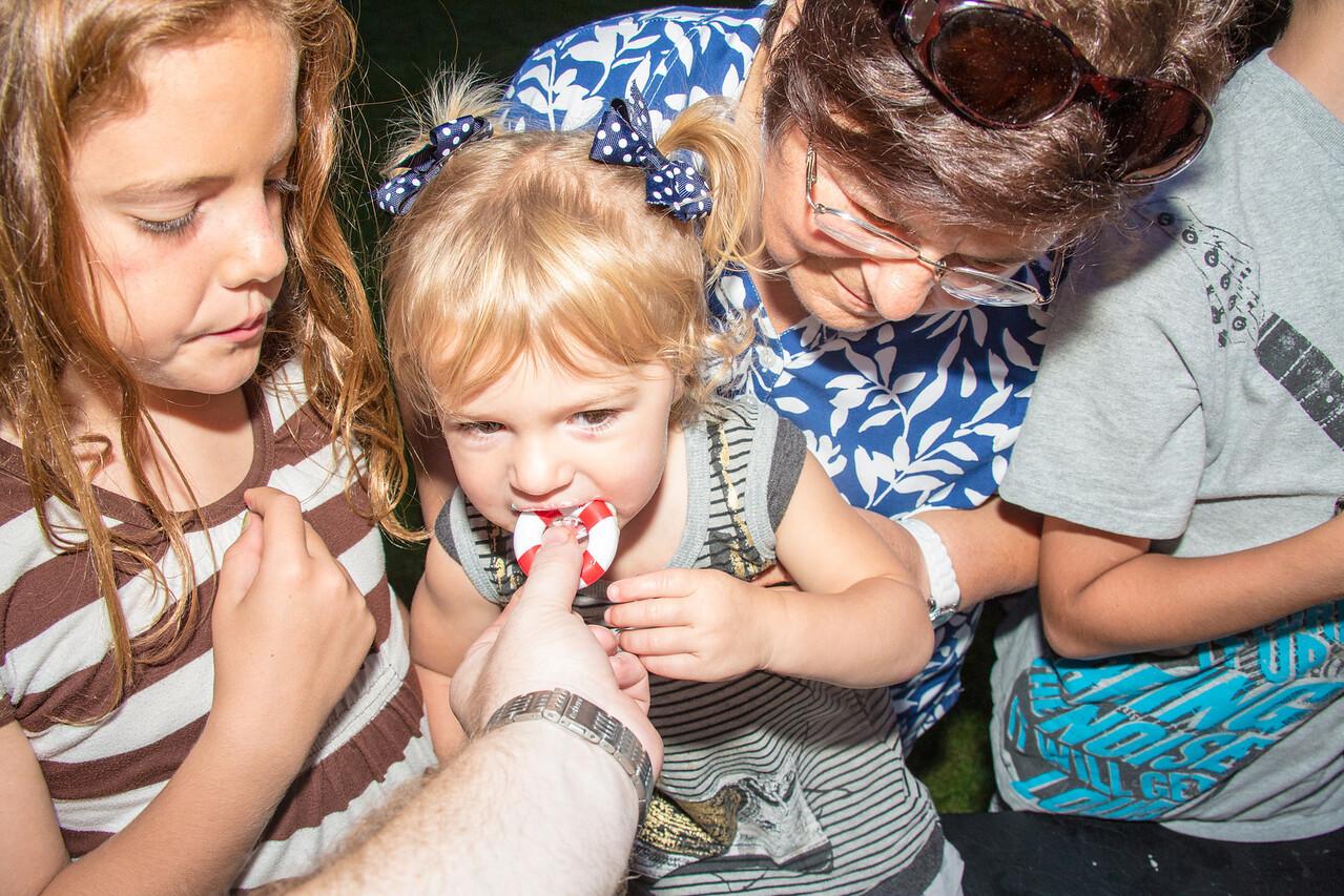 Nola's second Birthday_20120819-503C4142