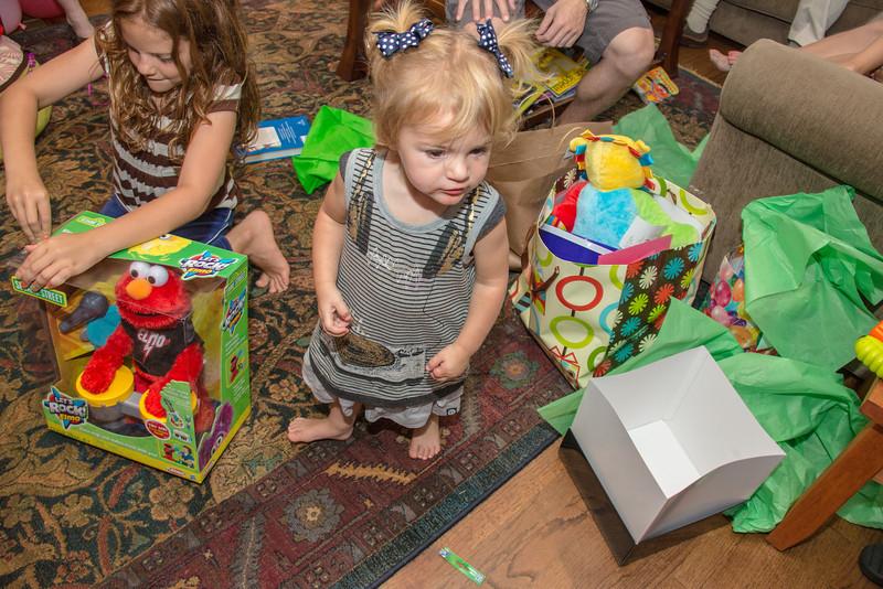 Nola's second Birthday_20120819-503C3933