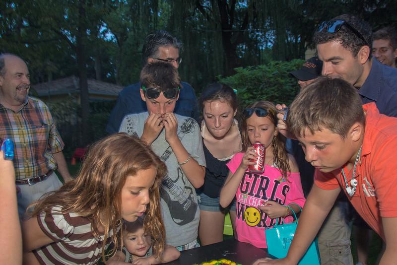 Nola's second Birthday_20120819-503C4103