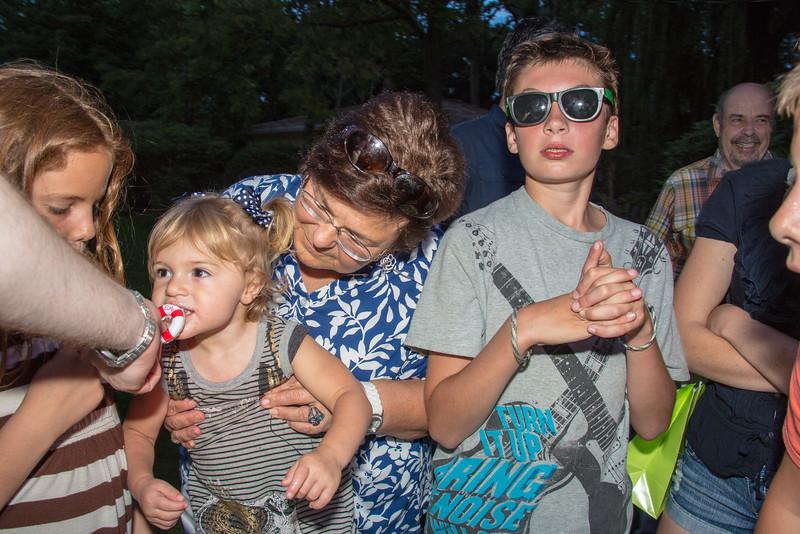 Nola's second Birthday_20120819-503C4136