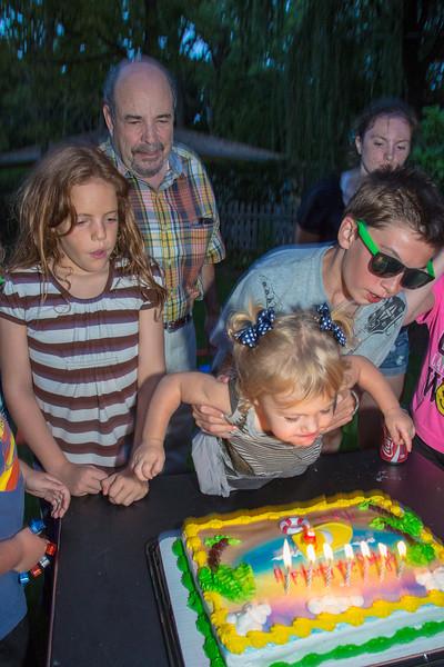 Nola's second Birthday_20120819-503C4085