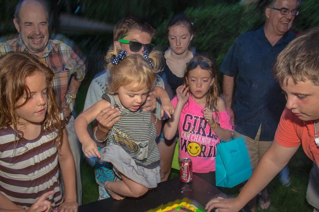 Nola's second Birthday_20120819-503C4102