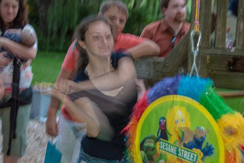 Nola's second Birthday_20120819-503C4029