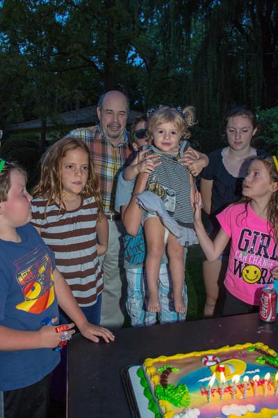 Nola's second Birthday_20120819-503C4076
