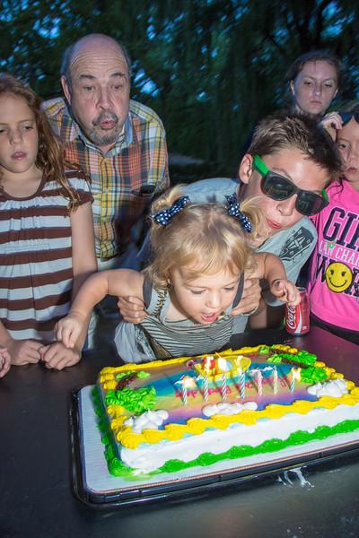 Nola's second Birthday_20120819-503C4089