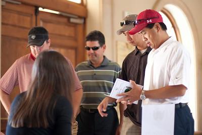 2010_09_20_AADP Celebrity Golf_IMG_9806_WEB_EDI_CandidMISC