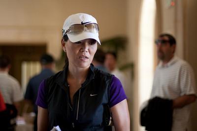 2010_09_20_AADP Celebrity Golf_IMG_9845_WEB_EDI_CandidMISC
