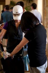 2010_09_20_AADP Celebrity Golf_IMG_9846_WEB_EDI_CandidMISC