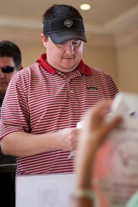 2010_09_20_AADP Celebrity Golf_IMG_9819_WEB_EDI_CandidMISC