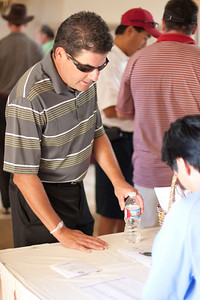 2010_09_20_AADP Celebrity Golf_IMG_9807_WEB_EDI_CandidMISC