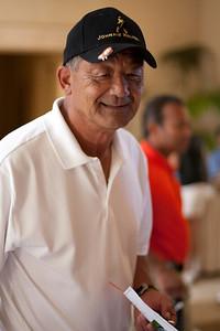 2010_09_20_AADP Celebrity Golf_IMG_9838_WEB_EDI_CandidMISC
