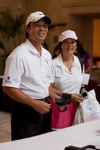 2010_09_20_AADP Celebrity Golf_IMG_9794_WEB_EDI_CandidMISC