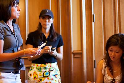 2010_09_20_AADP Celebrity Golf_IMG_9828_WEB_EDI_CandidMISC