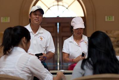 2010_09_20_AADP Celebrity Golf_IMG_9797_WEB_EDI_CandidMISC