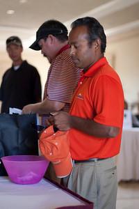2010_09_20_AADP Celebrity Golf_IMG_9814_WEB_EDI_CandidMISC