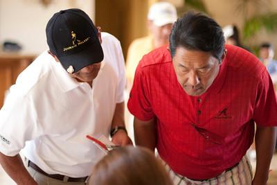 2010_09_20_AADP Celebrity Golf_IMG_9841_WEB_EDI_CandidMISC
