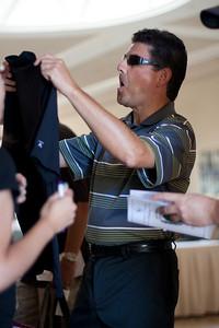 2010_09_20_AADP Celebrity Golf_IMG_9811_WEB_EDI_CandidMISC