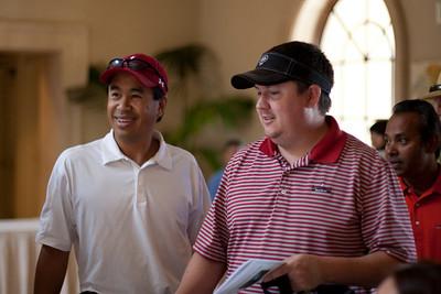 2010_09_20_AADP Celebrity Golf_IMG_9817_WEB_EDI_CandidMISC
