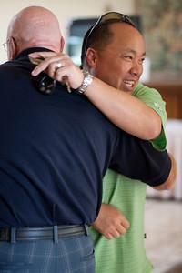 2010_09_20_AADP Celebrity Golf_IMG_9816_WEB_EDI_CandidMISC