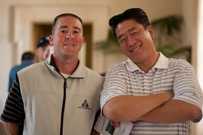 2010_09_20_AADP Celebrity Golf_IMG_9848_WEB_EDI_CandidMISC