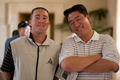 2010_09_20_AADP Celebrity Golf_IMG_9849_WEB_EDI_CandidMISC