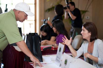 2010_09_20_AADP Celebrity Golf_IMG_9810_WEB_EDI_CandidMISC