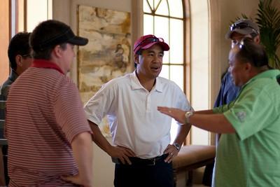 2010_09_20_AADP Celebrity Golf_IMG_9803_WEB_EDI_CandidMISC