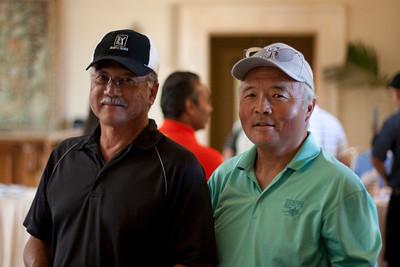 2010_09_20_AADP Celebrity Golf_IMG_9843_WEB_EDI_CandidMISC